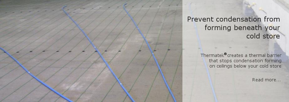 slider - prevent condensation v2